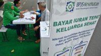 Penyesuaian iuran hanya berlaku bagi segmen peserta PBPU dan BP. (Foto: Pasardana.id)