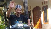 Dr Imam Satibi, Rektor IAINU Kebumen. (Foto: Istimewa)