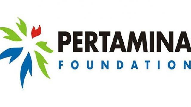 Pertamina Foundation