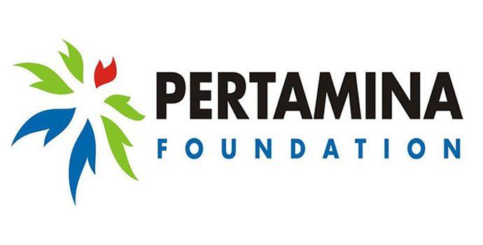 Pertamina Foundation