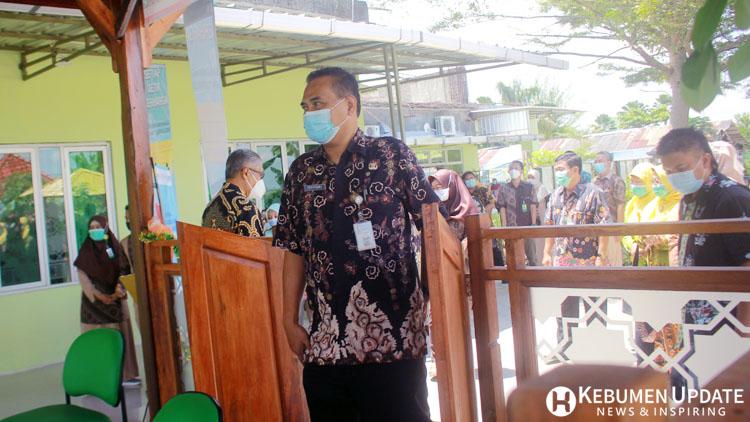 PKU Gombong