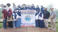 English Study Club
